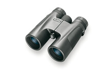 Bushnell Powerview - Roof 8x 42 mm anthracite